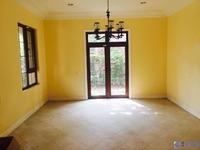 保真诚售 纳帕尔湾 合院别墅 南入户 豪装3房 拎包入住 品质社区