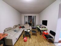 中南世纪城 141万 88平 两室两厅一卫 精装修 满2 诚心出售 随时看房