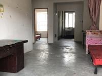 盛巷毛坯二房 空关 满二产证在手 学区未用 诚心出售 看房随时 到价就签