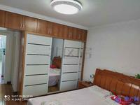汉浦新村 商品房 满2年 学区2022年可以用 精装修大3房 诚心出售 看房方便