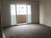 盛巷纯毛坯94平大二房 小区前排位置 看房有钥匙 诚心出售 价格可小刀