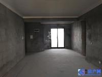 350万 买江南境秀高层 101平 3房景观楼层 有钥匙 急售 业主去名额