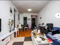 出售北大资源理城 东区 2室2厅1卫86平米115万住宅