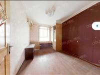 出售碧水佳园2室2厅1卫93平米113万住宅