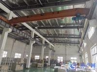 张浦厂房 独门独院 占地10亩 层高六米带行车
