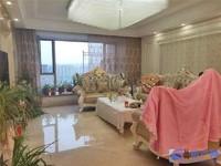 黄金海岸 199大平层诚心价550 房东做建材自己装修120万豪华装修 满五唯一