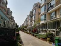 市中心的江景别墅 184平精装修 拎包入住 看房随时 急售