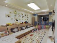 苏尚 家园 精装3房 景观楼层 保养较好 学籍可用 看房方便