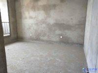 稀缺清水毛坯 黄金海岸 南北通透 景观楼层 满二年看房方便
