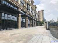 吉田国际梦立方 稀有纯一楼沿街旺铺 成熟商圈人流量大61-150平在售