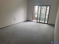毗邻夏家河 城东高档社区 景观层 稀缺复式 房东换房诚心出售