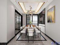 绿地精装70年产权公寓 可落户可上学 不收取中介费用 沪通高铁旁上海半小时经济圈