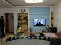 晨曦北园精装2房,带大车库家居家电齐全,学区可用,真实房源、诚心出售