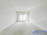 三水萧林,不靠高架,超级诚心,真实价格,真实照片,纯毛坯,房东包税