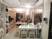 出售苏尚帝景3室2厅2卫131平米280万住宅