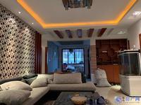 金澄花园 满2年 房东换房诚心出售 好楼层 含装修 看房方便。