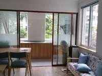 开发区实验学校旁保昆公寓精装二房