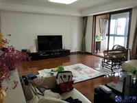 荣记玖珑湾 市区品质社区 精品大平层 满五年 换房诚售 随时可看房 小区人车分流