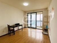 实小 二中双学位房 时代文化 景观楼层 价格可谈 诚心出售 看房方便
