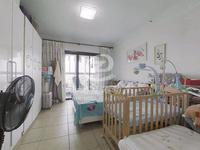 罗马假日 精装一室公寓 满五唯一 房东置换诚心出售 欲购从速