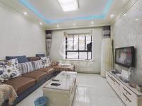 香堤湾 正四房 精装4房 自住保养如新,视野位置非常好 满2年 诚心出售