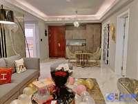 城南吉田豪华装修大三房,有地暖,家电家具齐全,房东很诚心出售,看房基本随时