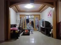 夹浦新村 4室2厅2卫 单价低 交通便利 近地铁 金鹰商圈 中间楼层 带汽车库