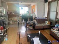 国际学院旁 宝岛花园 满五唯一 返台急售 老房东独家委托 学区未用 品质别墅区