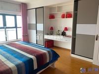城东中环时代,精装修3房,可单间出租,单间900,拎包入住,看房随时