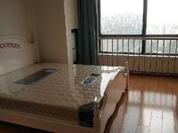 高端商圈 精装公寓 家具随时配齐 房东直租 看房随时
