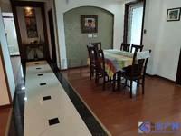 空中别墅,客厅是挑空的,三个大露台,送汽车库
