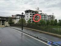 出售古澄花园3室2厅1卫95平米146万住宅