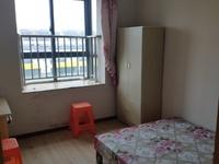 出租锦溪花园大东厂园3室1厅1卫97平米1800元/月住宅