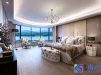 恒源紫芸 前进路 绝佳位置 升值潜力超高 220平大洋房 机会不多 少量房源
