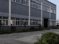 巴城14亩国土单层厂房5000平丙类消防