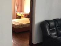 舒适3房 干净整洁便宜急租 拎包入住