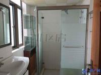 星海花园 电梯房 飞机户型 玉峰 娄江 多套在卖可比较