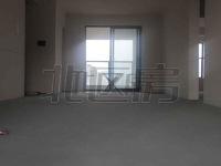 出售阳光水世界3室2厅2卫115平米202万住宅