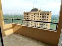 城西印象 景观楼层 精致小三房落户城西 121万急售 随时看房