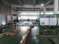 张浦德国工业园700平米单层一楼厂房 层高6米 只要27元/月