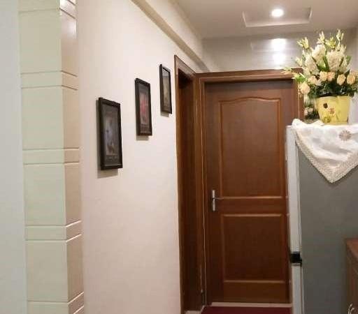 中楠锦绣嘉园 149万 三室两厅 学区可用