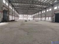 张浦 原房东出租 距离高速入口 高铁站2公里 独门独院 4000平方 2栋