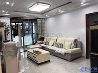 精装修三房 房东家具全送 楼层相当好 房东诚心出售置换新房 采光舒适 随时看房
