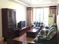 出租假日山庄5室3厅4卫216平米3300元/月住宅