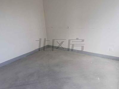 娄江学区时代悦府 大平层4房南北通 楼层好 看房随时有钥匙 急!
