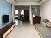 东方罗马,精装2房,只租开高陪读的,有钥匙可随时看房!