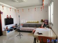 美华东村全新精装修大两房 送10平米车库、送家电家具 业主诚心急卖 真实房源