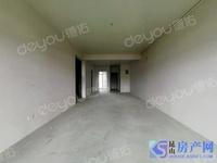 三水萧林,清水毛坯,不靠高架,景观楼层,真实在售,真实价格,真实图片