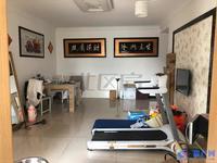 急售 葛江中学扬子新村经典大两房户型极好學区未用送车库看房方便