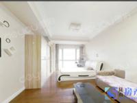 吉田国际公寓,精装修低价好房